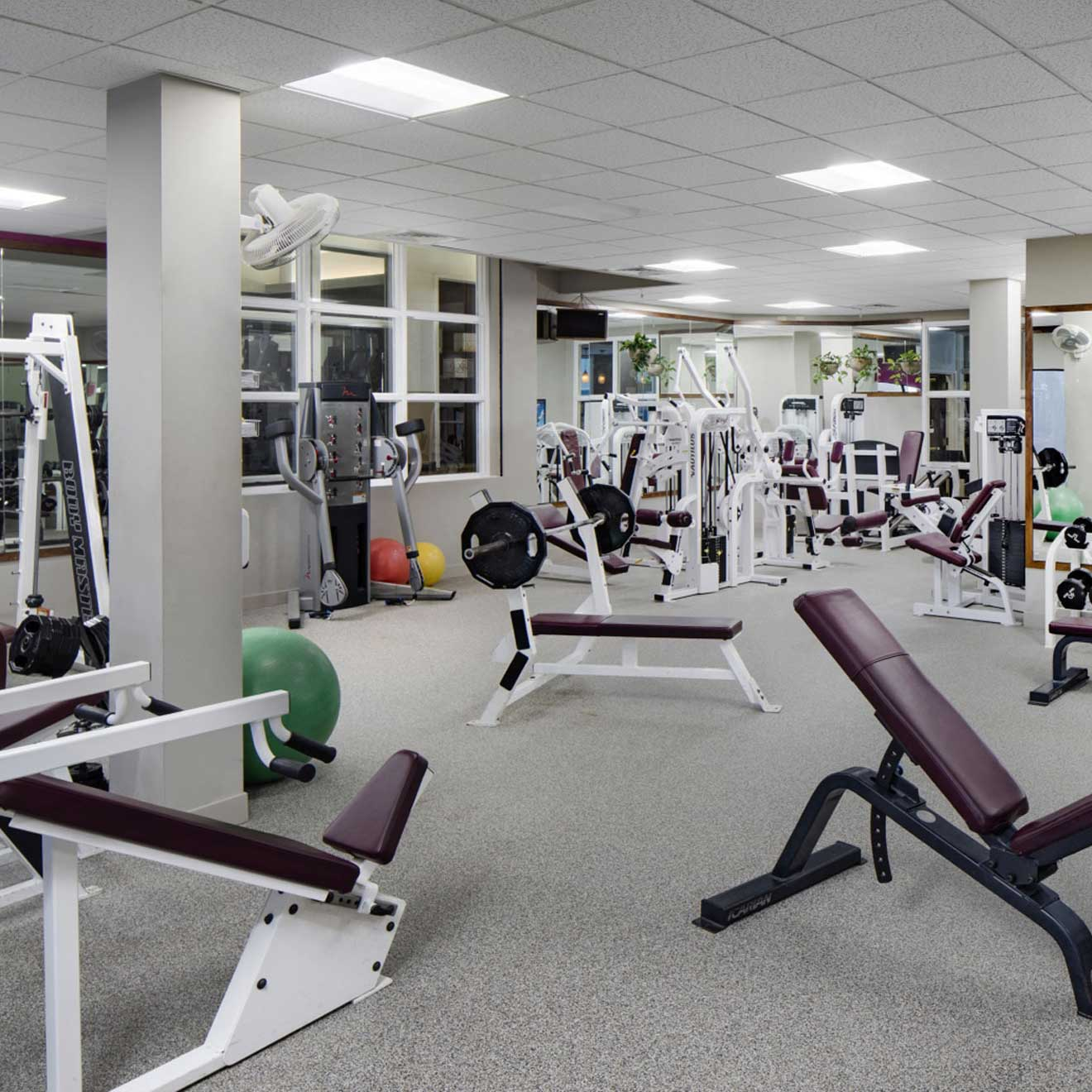 boutique-style-fitness-club-nashua-nh