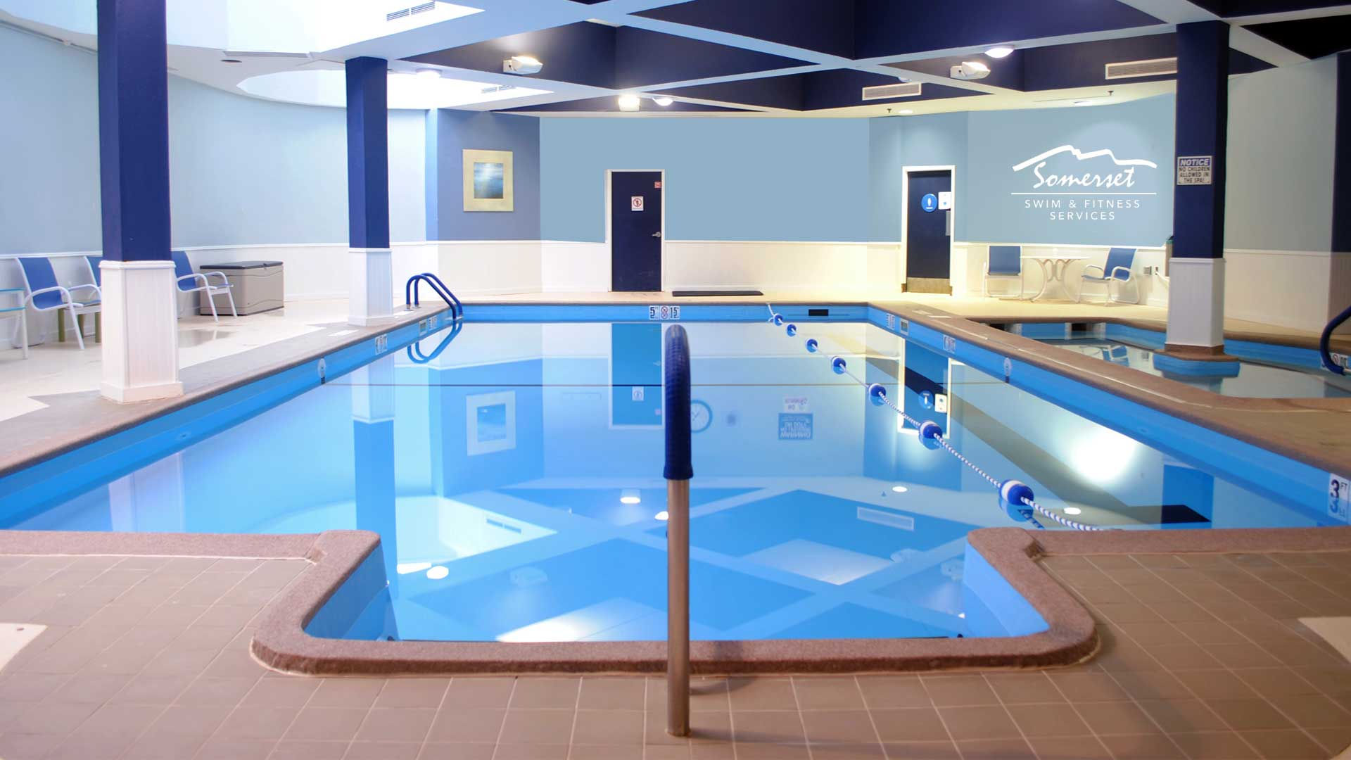 somersetswim-and-fitness-salt-water-pool
