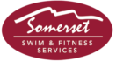 Somerset Swim and Fitness